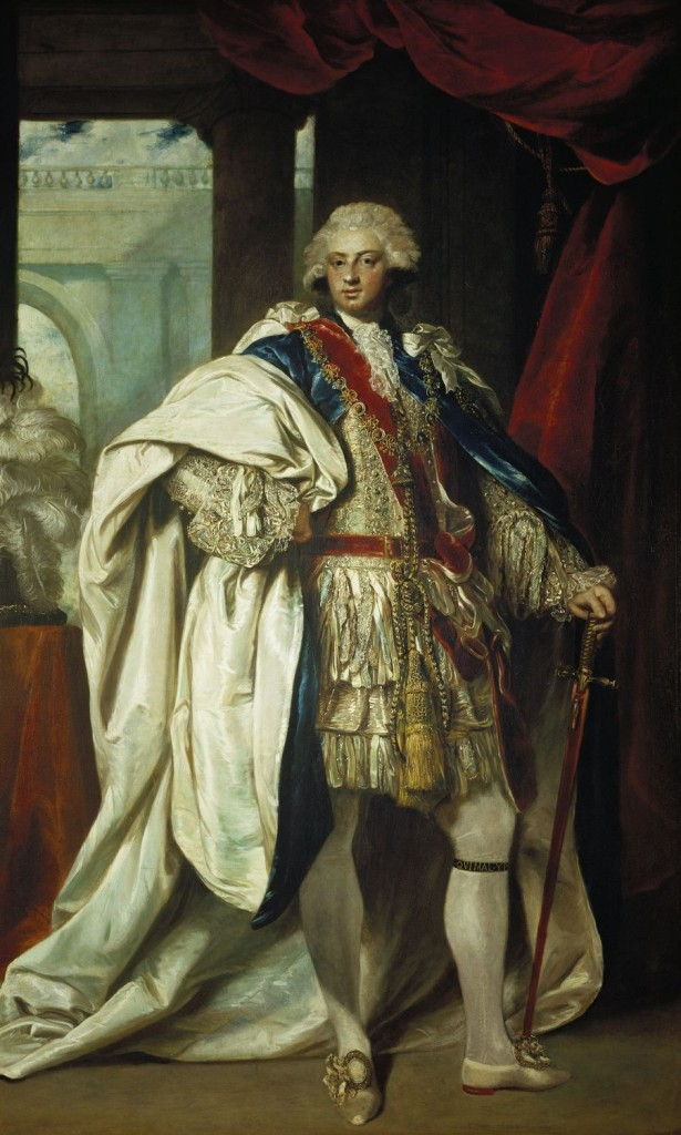 Frederick,_Duke_of_York_in_Garter_Robes