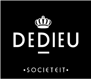 Logo-De-Dieu-societeit