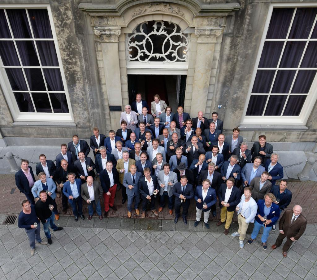 Sleuteloverdracht-2014