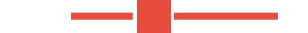 vanderfeendelille